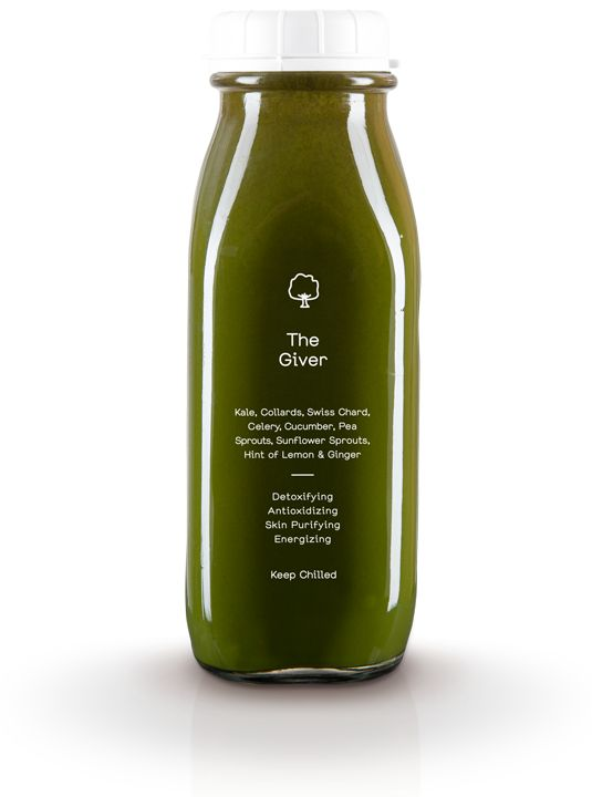 10 best juice recipes to make images on pinterest juices juice the giver malvernweather Image collections