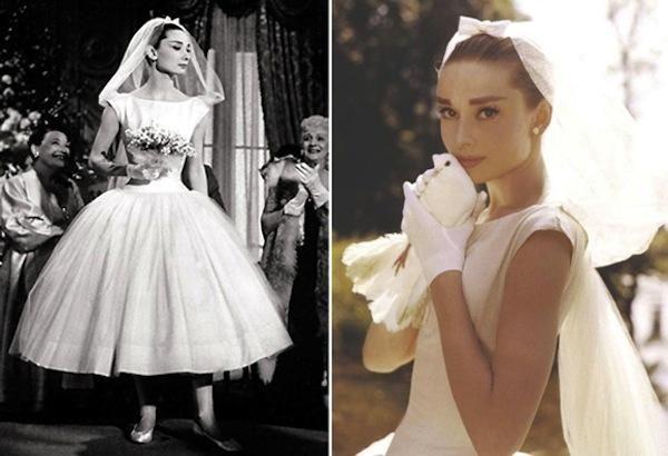 Krásne ženy v bielom♥ - Album užívateľky sim18   Mojasvadba.sk