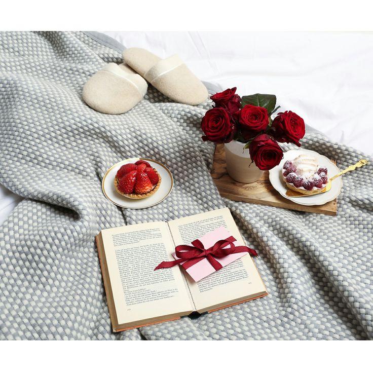 olive garden valentines day