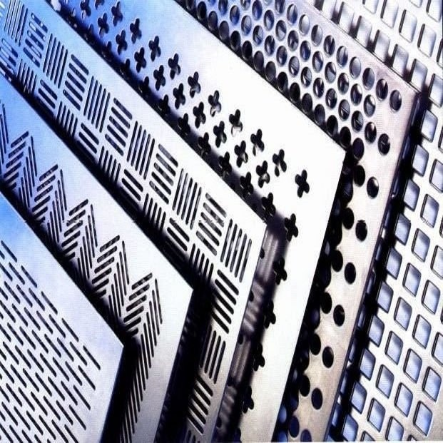 different perforation patterns Product Design #productdesign