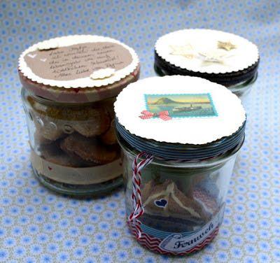Kreativblog DIY Blog Dresden Kinder Lifestyle Kochen Backen Küche Deko Nähen Basteln Familie Schule Pädagogik Bio Öko Essen Stoff Nähmaschine