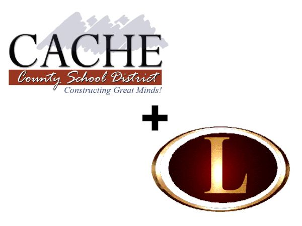 Parent group urging for Cache County and Logan School District merger