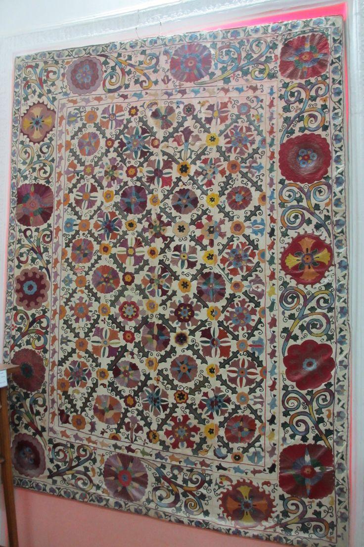invitation to wedding ukrainian textiles and traditions%0A Large Suzana