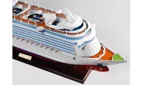 Freedom of the Seas Cruise