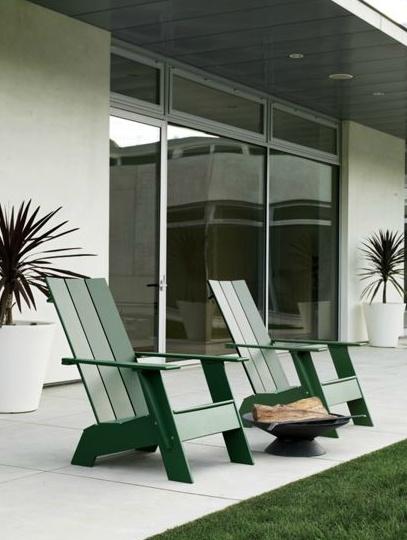 Best Loll Designs Images On Pinterest Modern Outdoor - Loll outdoor furniture