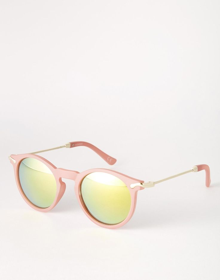 25 best ideas about eyewear on pinterest glasses frames for Lunette de soleil avec verre miroir