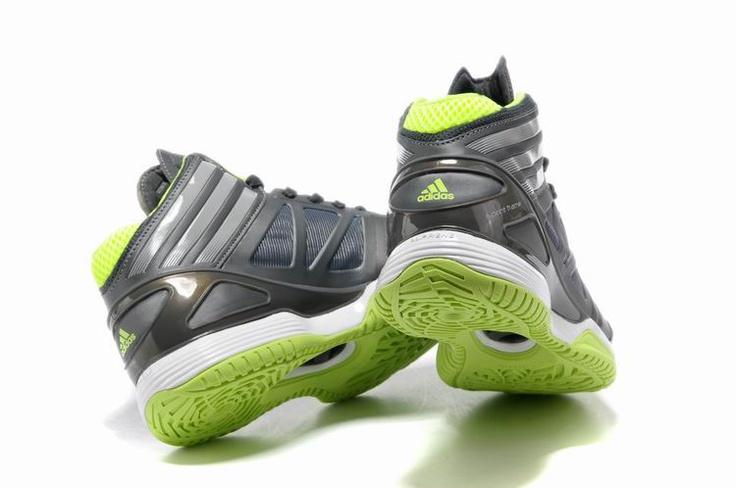 Adidas Adizero Bash 3 Metallic Gun Grey Volt G21733 http://forinstantpurchase.com/sneakers