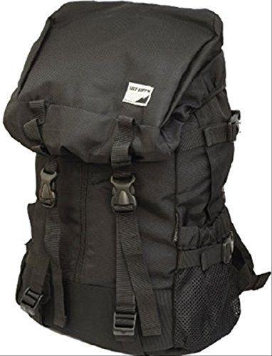 日本未発売モデル バックパック SK1 (ブラック)