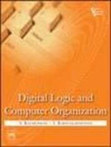 The 104 best computing internet digital media books images on digital logic and computer organization this introductory text on digital logic and computer organization fandeluxe Image collections