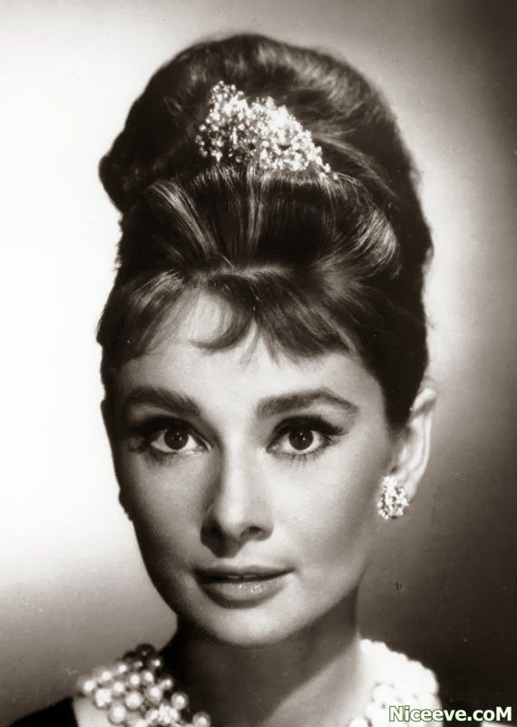 1960's Hairstyles 31 Best 1960's Hairstyles Images On Pinterest  Vintage Hair
