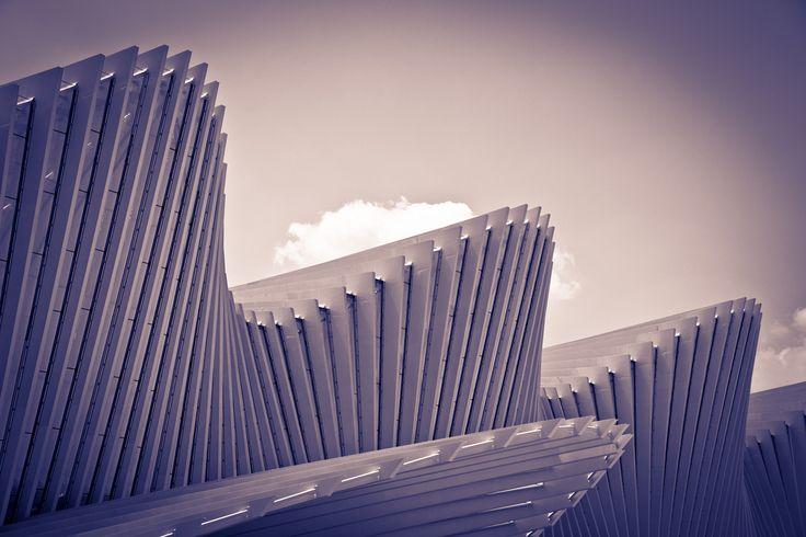 reggio emilia calatrava - Cerca con Google