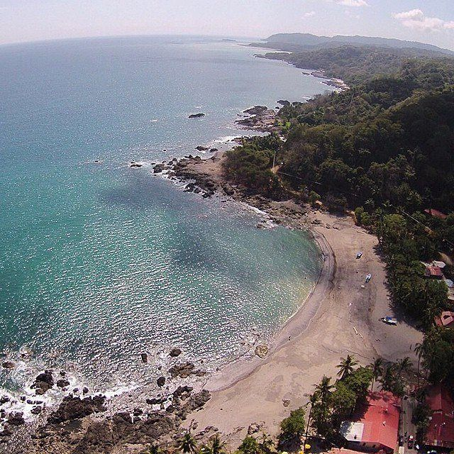 Montezuma Costa Rica: 75 Best Images About Costa Rica On Pinterest