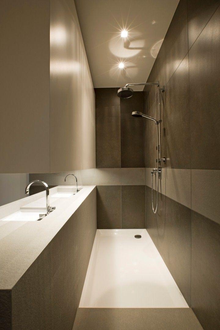 Cool Bathroom Sinks 134 best bathroom sinks images on pinterest | bathroom ideas, room