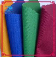 100 % polyester pu gecoat waterdichte stof stretch tent voor outdoor bruiloft/kamp/tent - product ID : 60308605709 - m.dutch.alibaba.com