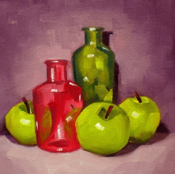 Split Complementary Color Scheme Examples 10 best split complementary color scheme images on pinterest