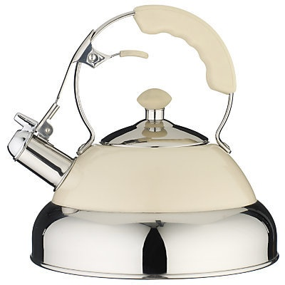 kettle i like