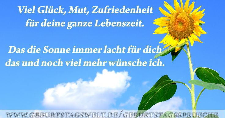 Image Result For Zitate Gluck Kleeblatt