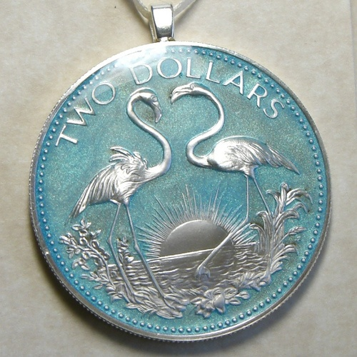 Coin Jewelry Coin Jewelry Coin Jewelry    CLICK THE IMAGE for MORE COIN JEWELRY