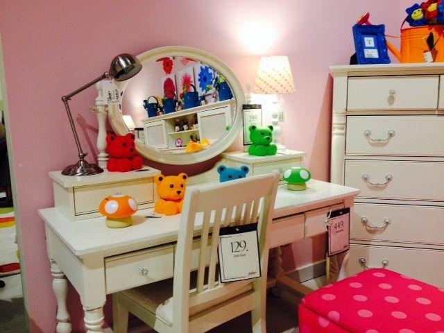 Cute Desk Idea Bedroom Ideas Pinterest Ideas Cute Interiors Inside Ideas Interiors design about Everything [magnanprojects.com]