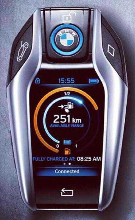 BMW Palm Springs >> BMW i8 key ♥ | Cars | Pinterest | Bmw i8, BMW and Cars