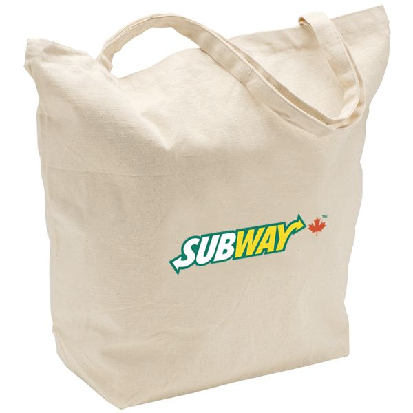 Promotional Products | Oversized tote bag