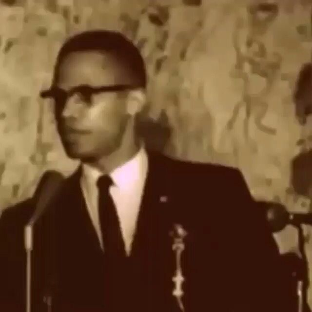 study on malcolm x little The study on malcolm x little is one of the most popular assignments among students' documents if you are stuck with writing or missing ideas, scroll down and find inspiration in the best samples.