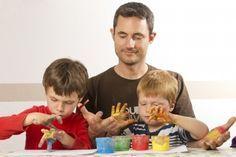 TDAH: Un reto para la condición de padres. Métodos de actuación