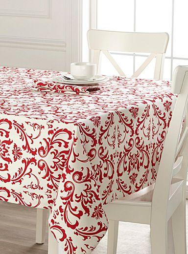 les 25 meilleures id es de la cat gorie nappes vintage tables sur pinterest artisanat nappe. Black Bedroom Furniture Sets. Home Design Ideas