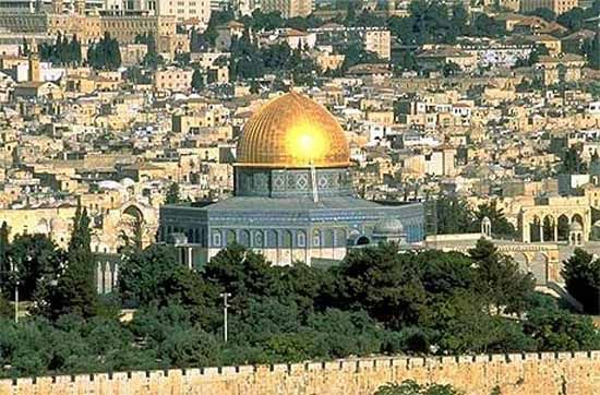 Jerusalem: Places To Visit, Top 10, Visit Israel, Places I D, Travel, Jerusalem Temple, Jerusalem Israel