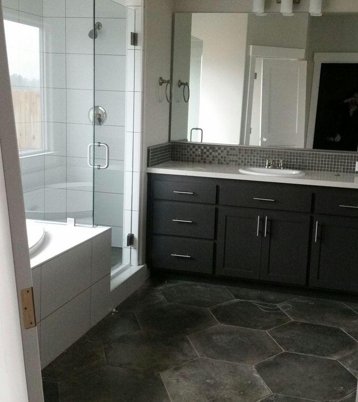 Bathroom Remodel Arizona: 27 Best Arizona Tile Images On Pinterest