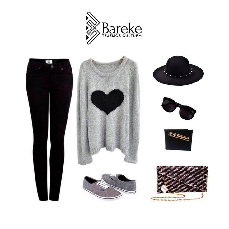 www.bareke.com