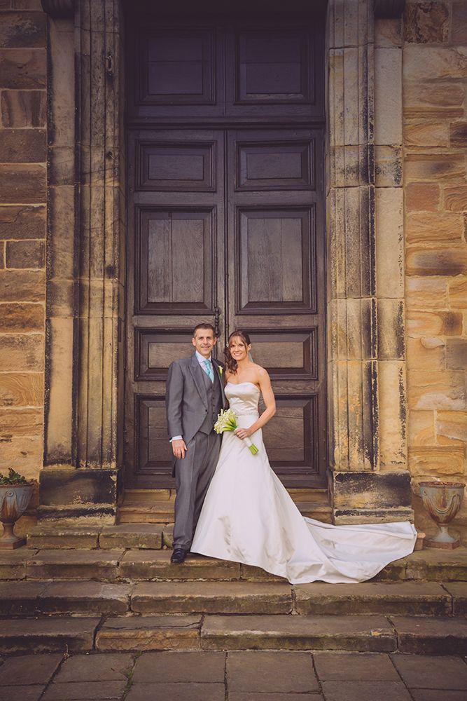 Wedding_chocolate_chip_photography_lumley_castle_28