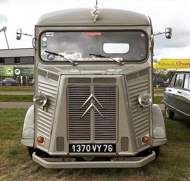 Hy Camper Trucks Caravan Mobile Home Truck Single Wide Cars