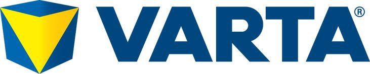 Varta | Branding Source