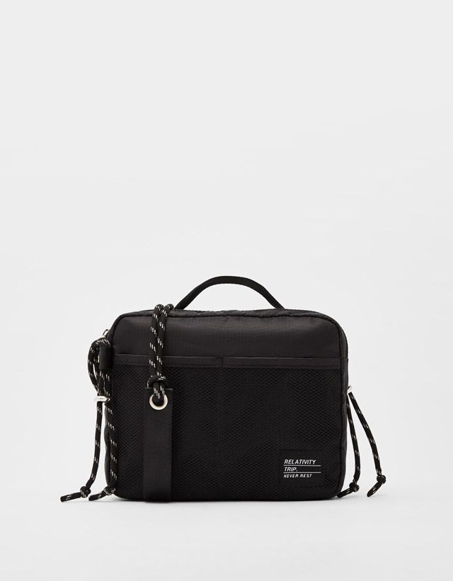 8e1d4ff7d9964 Fermuarlı kese çanta, 2019   şeyler   Bags, Pouch bag ve Pouch