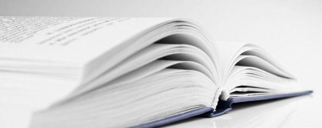 Bibliotecarios de la Región 6 CENDIE: ¡Feliz comienzo del ciclo lectivo 2016 colegas doc...
