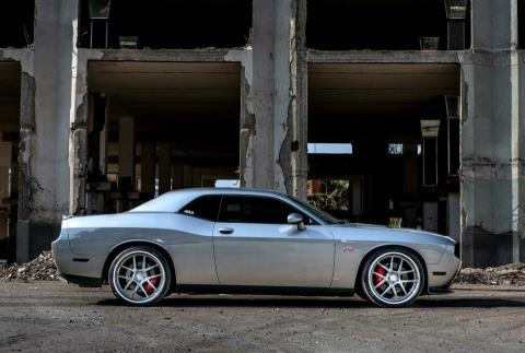 Dodge Challenger SRT8: Challenges Sports, Cars Celebrity, Cars Collection, Challenges Srt8, Cars Trucks And Bike, Cars Stuff, Cars Luxury, Cars Sports, Dodge Challenges