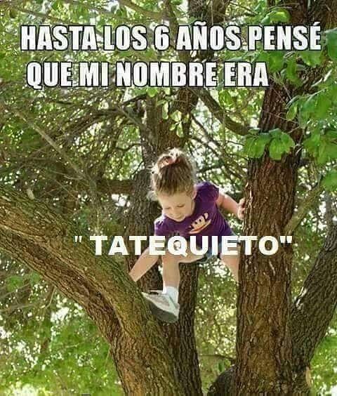 Imagenes de Humor #memes #chistes #chistesmalos #imagenesgraciosas #humor www.megamemeces.c... ツ➧ http://www.diverint.com/memes-matarse-risa-origen-dora-exploradora