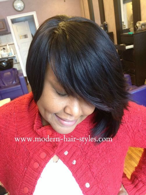 27 hair weave styles pictures bone bob weave hair 1131