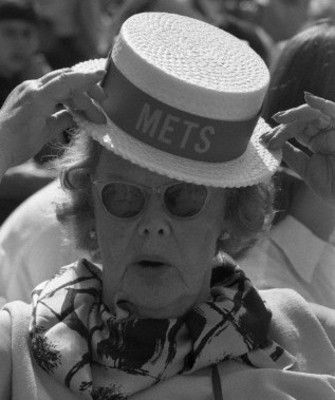 joan payson | joan whitney payson owner of and den mother to the mets