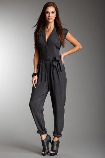 Tulum Modelleri-Balköpüğü Blog   Alışveriş, Dekorasyon, Makyaj ve Moda Blogu