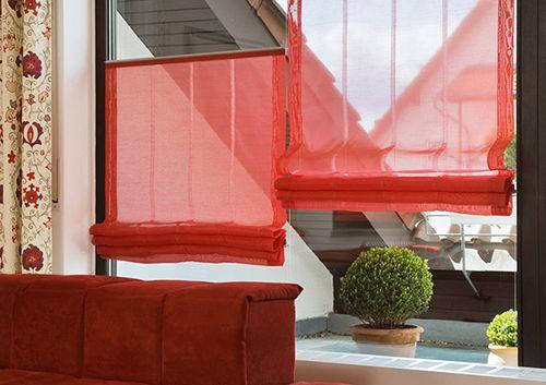 Η πρώτη επιλογή σκίασης που μας έρχεται πάντα στο μυαλό είναι οι κουρτίνες. Υπάρχουν, όμως, πολλοί άλλοι τρόποι να καλύψουμε τα παράθυρά μας, πιο πρακτικοί και πιο σύγχρονοι από την κλασική κουρτίνα. Δείτε μερικούς στο blog μας.