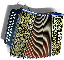Accordion/Print Version - Wikibooks, open books for an open world