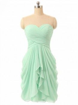 0d16e3b8c1e Burgundy Babaroni Genevieve Bridesmaid Dresses