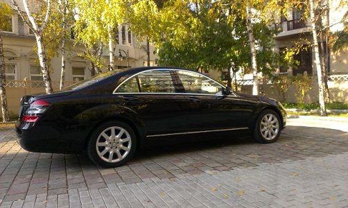 vanzari auto leasing http://brokerauto.ro/leasing/vanzari-auto-leasing/