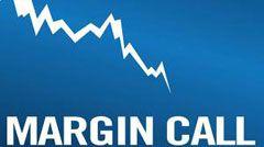 Eviter l'appel de marge partie 1/2 : comprendre l'effet de levier >> http://www.en-bourse.fr/eviter-lappel-de-marge/