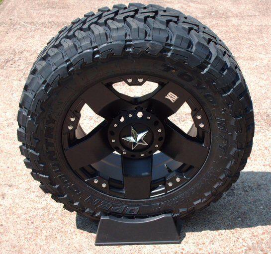 Kmc Rockstar Rims Jeep Cars Jeep Accessories New Jeep Wrangler