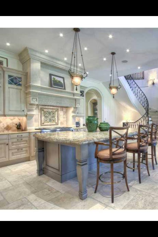 Best 350 Best The Kitchen Staircase Images On Pinterest 400 x 300