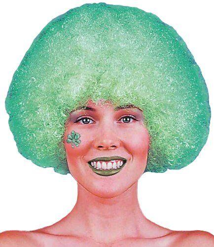 29 best St Patrick\'s Day Fancy Dress images on Pinterest | Costume ...