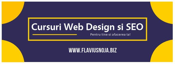 curs web design timisoara http://star-marketing.ro/curs-web-design-timisoara/